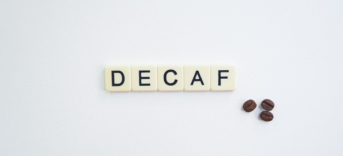 Is decaf Coffee a diuretic